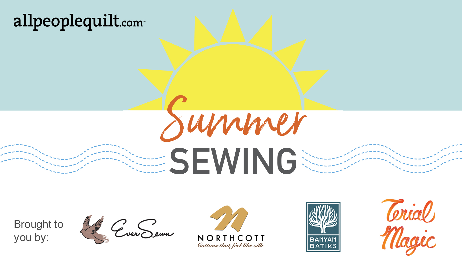 summer_sewing_video_intro.jpg