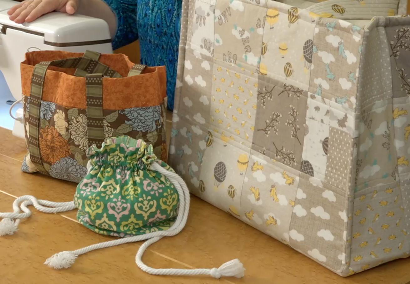 bag_tips_photo.jpg