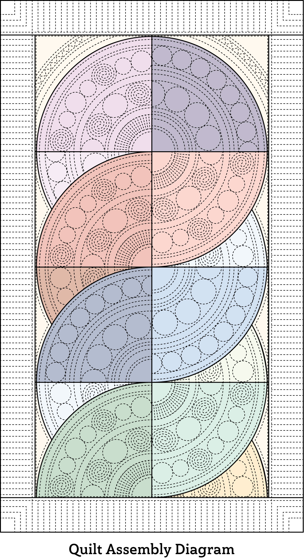 6504549-modified-quilting_web.jpg