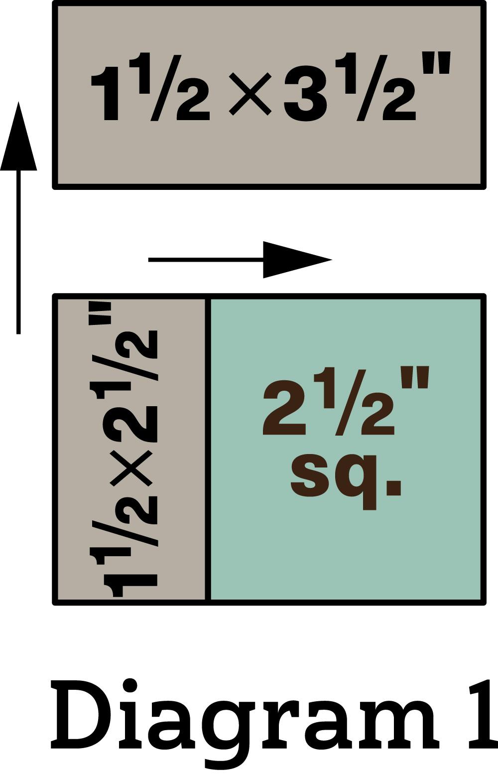 7000928-7699-cod1.jpg