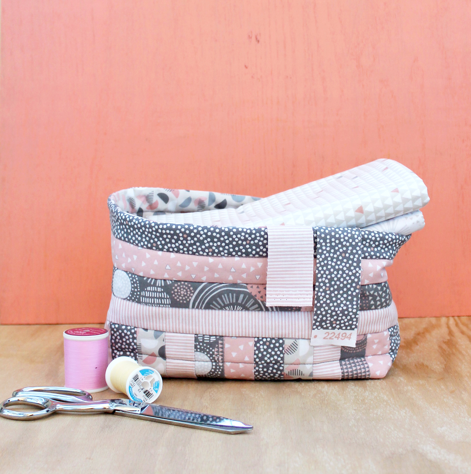 fabric_bin_new.jpg