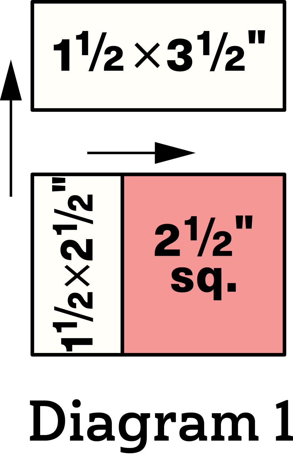 7000928-7699-d1_web.jpg