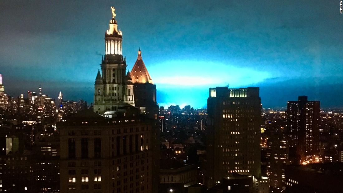 181227215517-02-blue-sky-nyc-1227-super-tease.jpg
