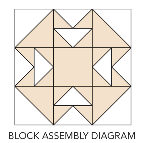 100580235_blockassembly_600_0.jpg