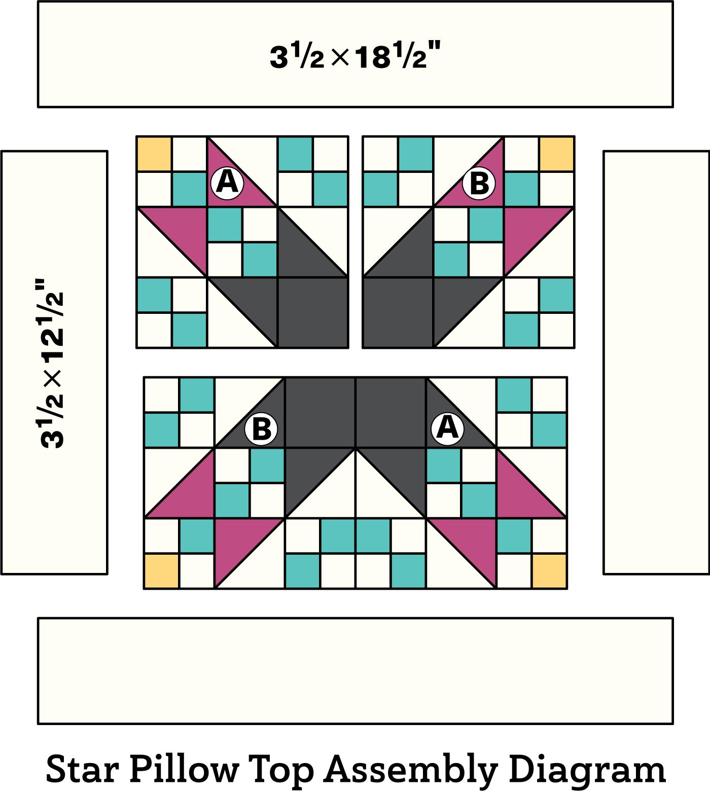 7002878-11985-pillow-assembly-opt1.jpg