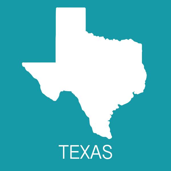 texas_0.jpg