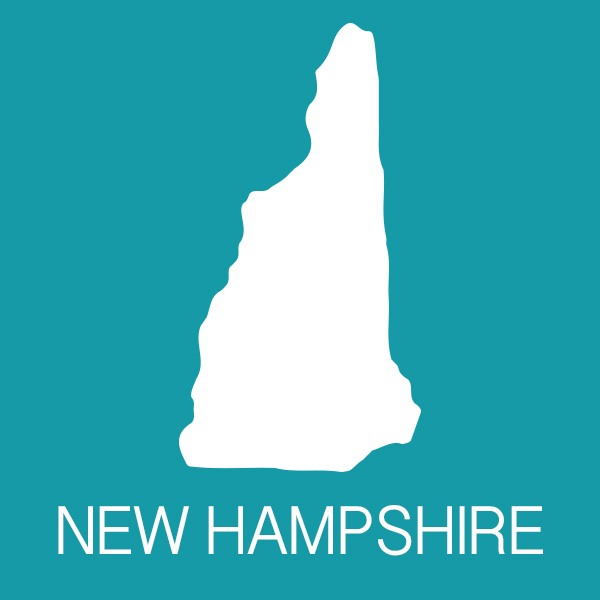 new_hampshire.jpg