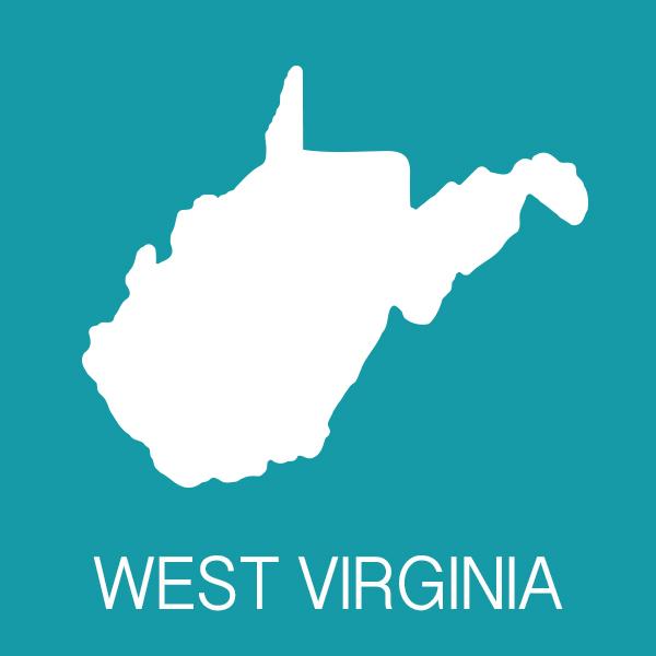 west_virginia.jpg