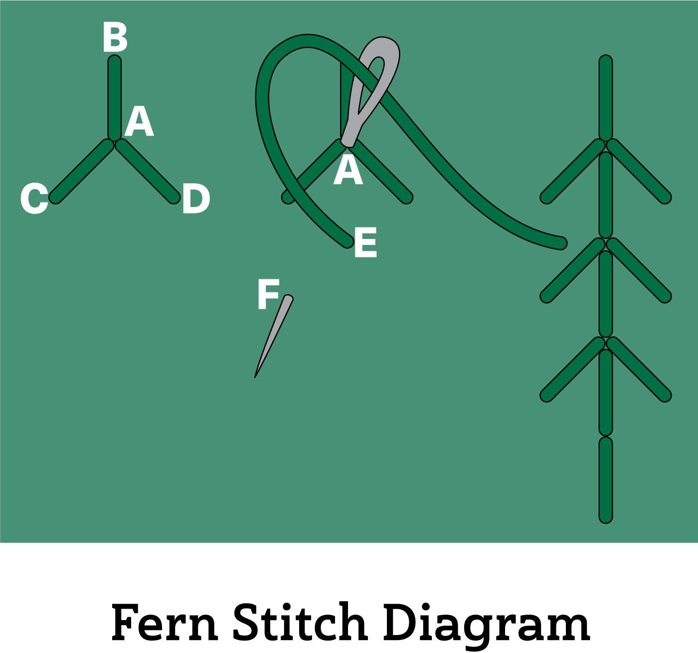 7003381-11985-fern-stitch-opt.jpg