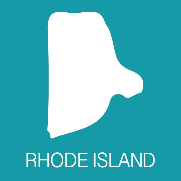 rhode_island.jpg