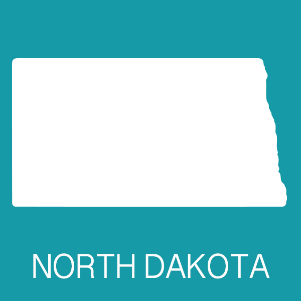 north_dakota.jpg