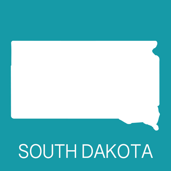 south_dakota.jpg