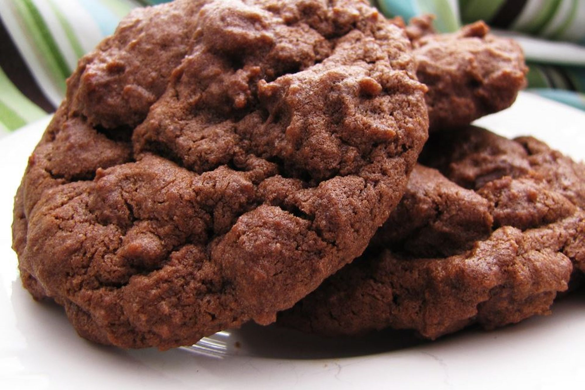 Our 21 Best Cookie Recipes Of All Time Allrecipes