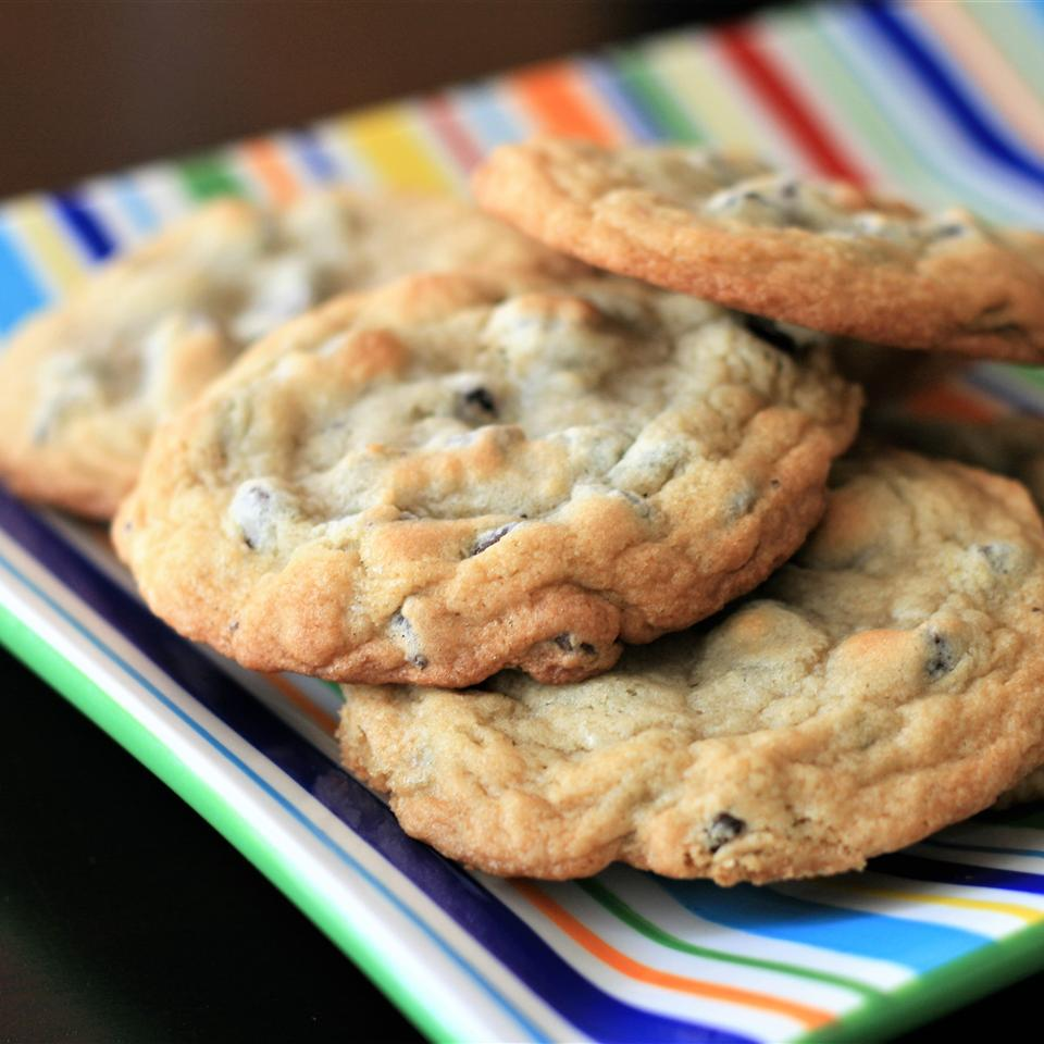 Best Chocolate Chip Cookies_image