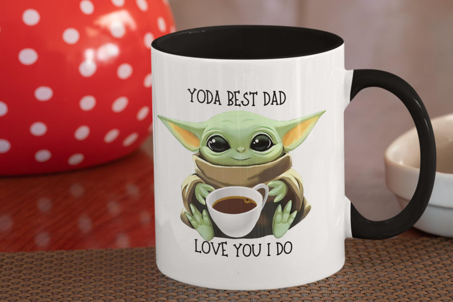 15 Great Father S Day Coffee Mugs Allrecipes