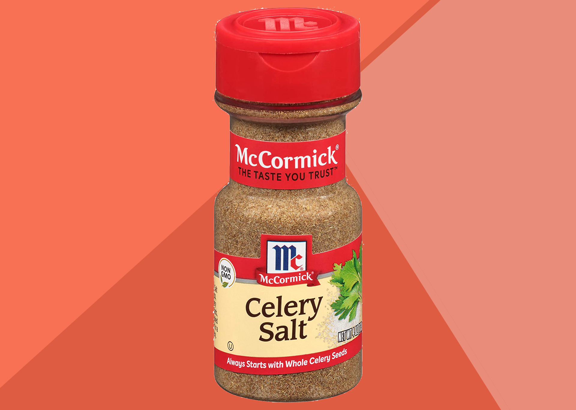 What Is Celery Salt Allrecipes