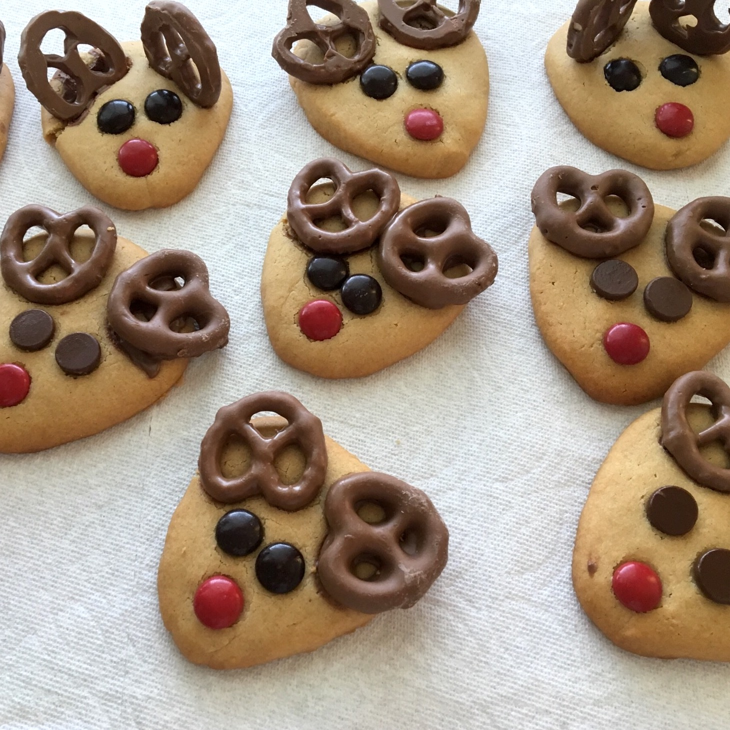 Easy Christmas Cookies Allrecipes