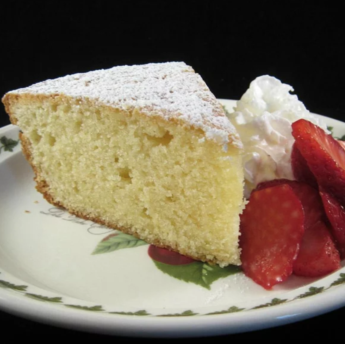 12 traditional irish desserts you need to try