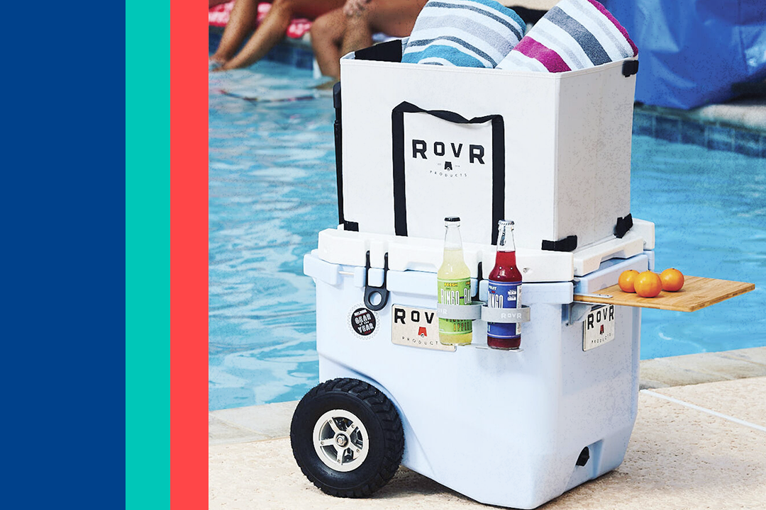 13 best coolers for 2021 mdash yeti igloo coleman and more