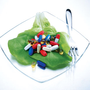 supplements_plate_310.jpg