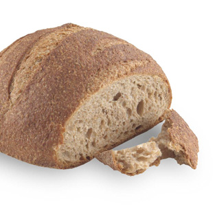 Don?t Be Fooled By Faux Whole Grains