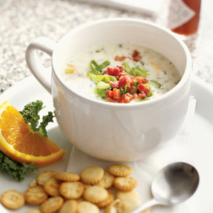 healthy_clam_chowder_310.jpg