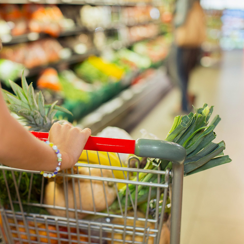 The Money & Time-Saving Shopping Tricks to Continue After Quarantine