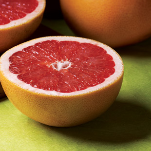 grapefruit_310_0.jpg