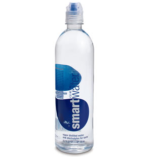 Hydrate With Enhanced Waters
