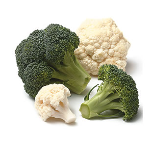 broccoli_cauliflower.jpg