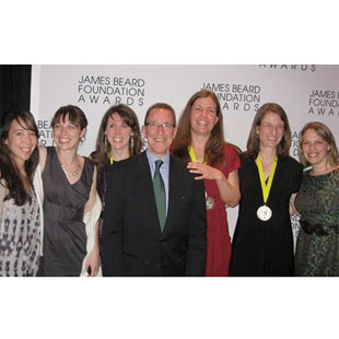 james_beard_awards.jpg