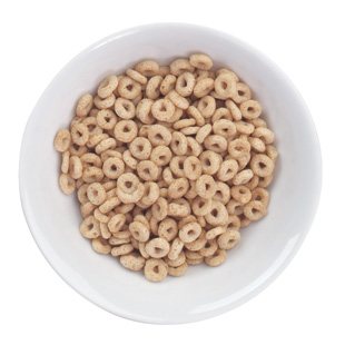 Buy A Better Breakfast Cereal