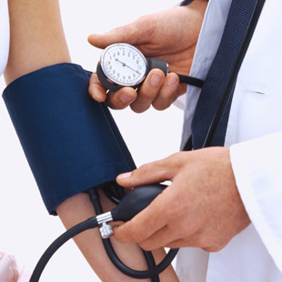 True/False: How Much Do You Know About Blood Pressure?
