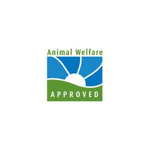 Antibiotic-Free Label to Look For: Animal Welfare Approved