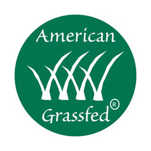 Antibiotic-Free Label to Look For: American Grassfed Certified