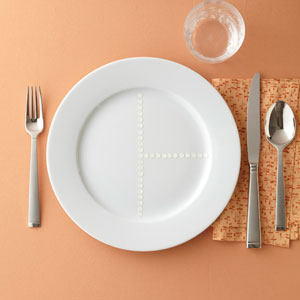 Should I try The Fast Diet for weight loss?