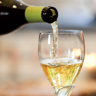 What Are Sulfites?