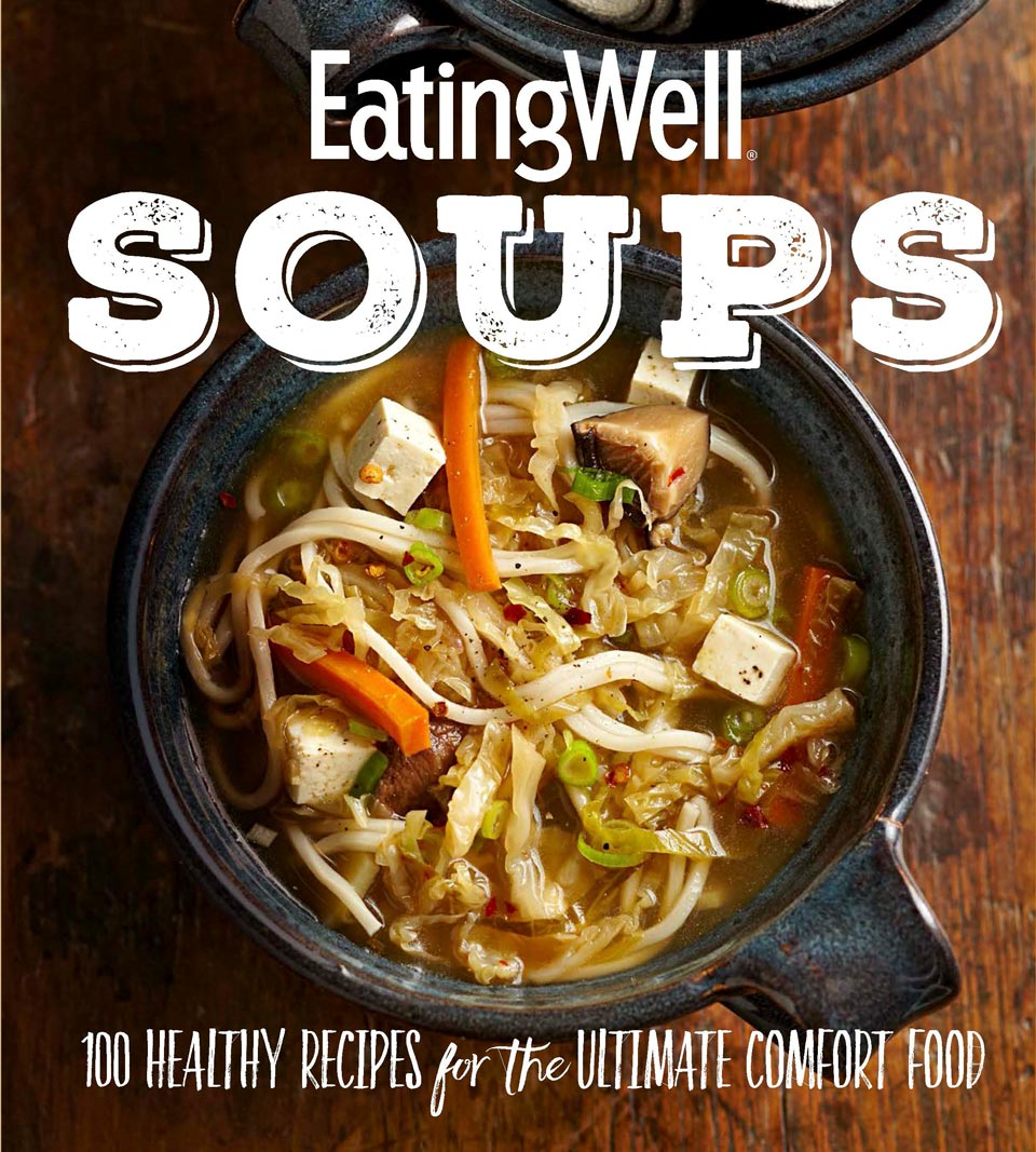 eatingwell soups