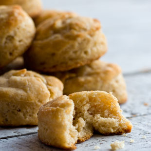 sprouted_grain_biscuit_001.jpg