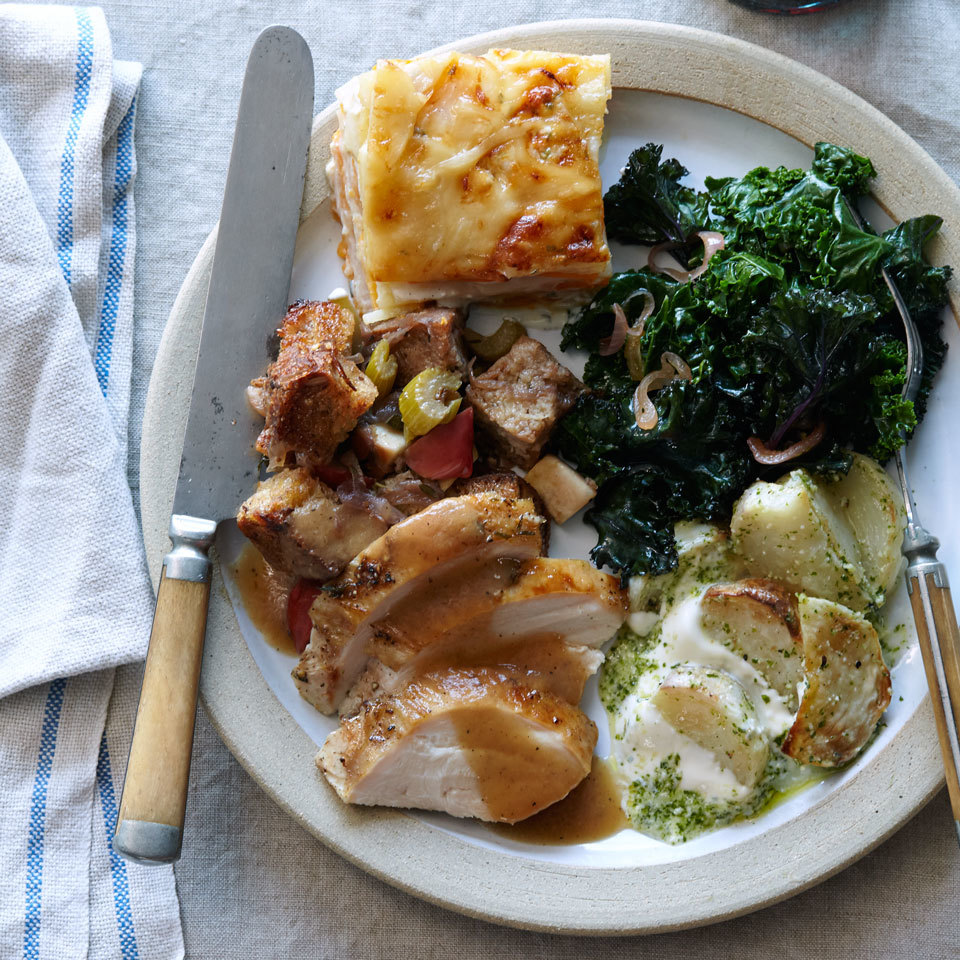thanksgiving-plate_960.jpg