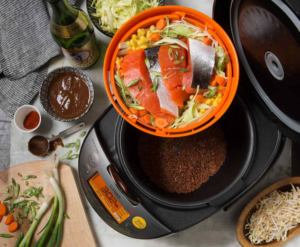 Instant Pot and More: The Best Electric Pressure Cookers to Buy