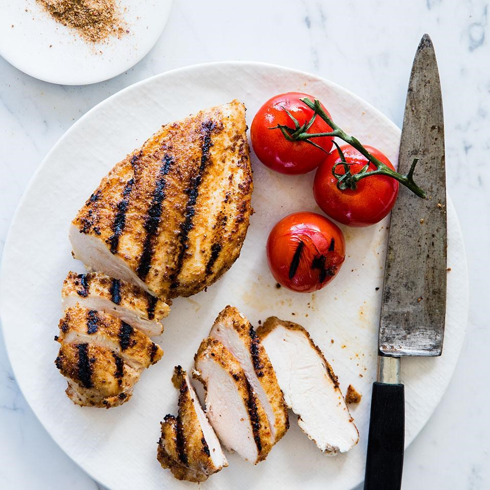 Clean-Eating Buyer's Guide to Chicken