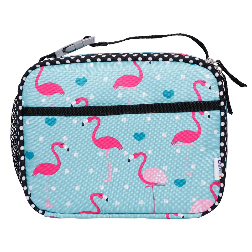 Our 10 Favorite Lunchboxes at Target Right Now | EatingWell