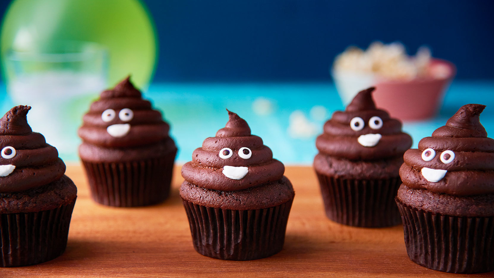 Hilarious Emoji Birthday Party Ideas for Kids That Will Make You LOL