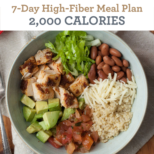 7-Day-High-Fiber-Meal-Plan-630-Tile.jpg