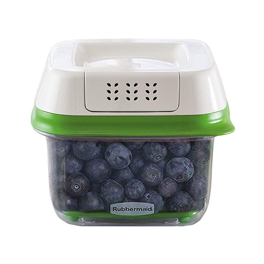 rubbermaid-freshworks-produce-saver-small-2.5-cup-container.jpg