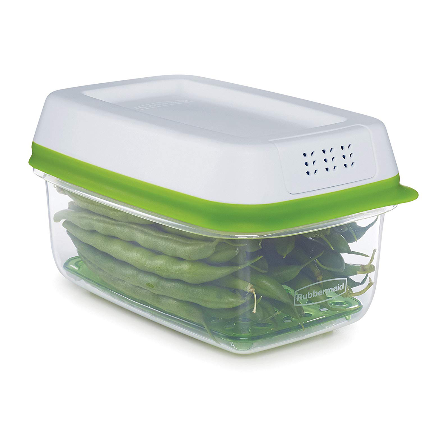 rubbermaid-freshworks-produce-saver-small-rectangle-4-cup-container.jpg