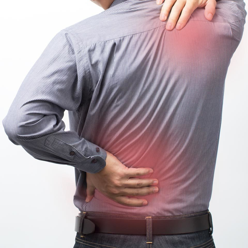 Common Inflammatory Conditions & the Signs & Symptoms to Watch Out For