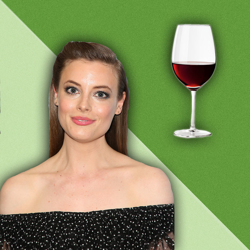 8 Celebrities Who Have (Pretty Much) Always Stayed Sober