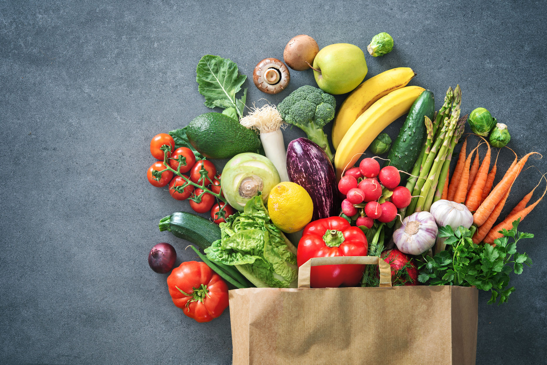 6 Best Tips for Eating Plant-Based on a Budget